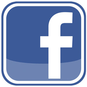 Like Phillips Flooring Center on Facebook