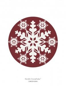 Milliken Christmas Rugs 1 10